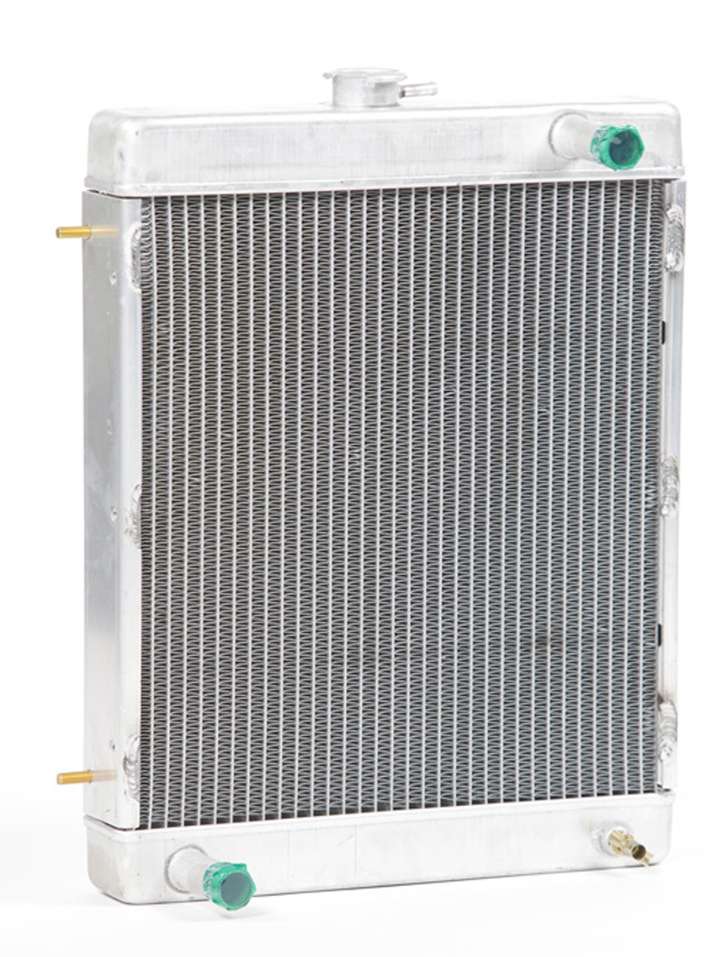 Oil Cooler / Hydraulic Cooler